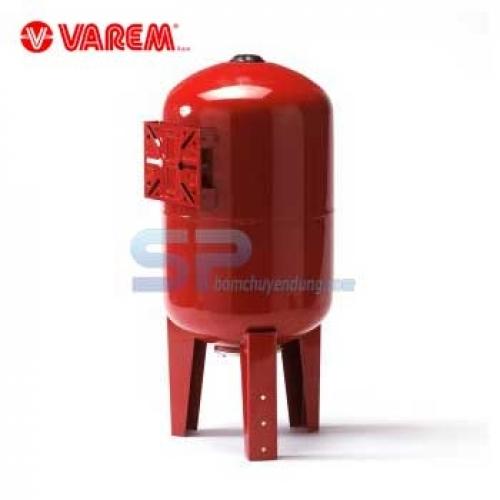 VAREM 60L 6 BAR