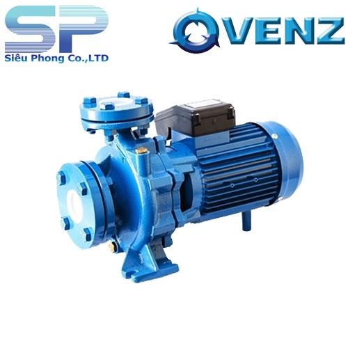 Venz VM40-200B