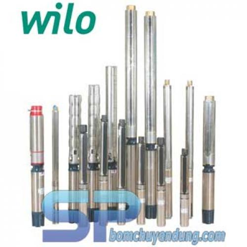 PLS-10033HE 7.5kW