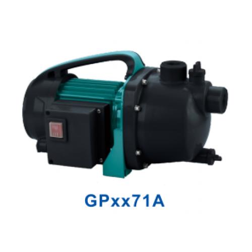GP8071A