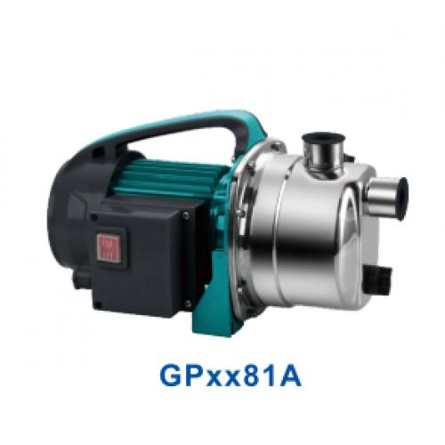 GP12081A